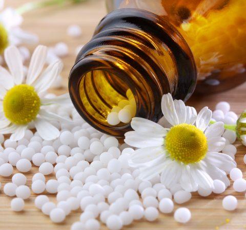 copiere_homeopatie