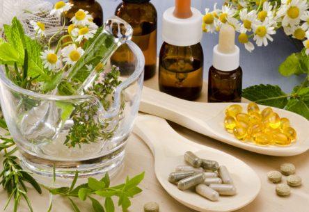 naturopatie_fitoterapie