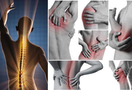 osteopatie_chiropractica