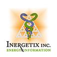 CoRe Inergetix România
